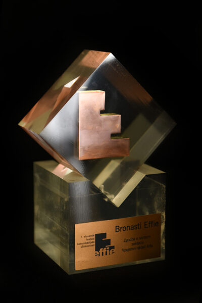 agencija-verus-nagrada-effie